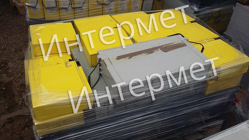 Законодательство приема аккумуляторов прием металолома в Степановское