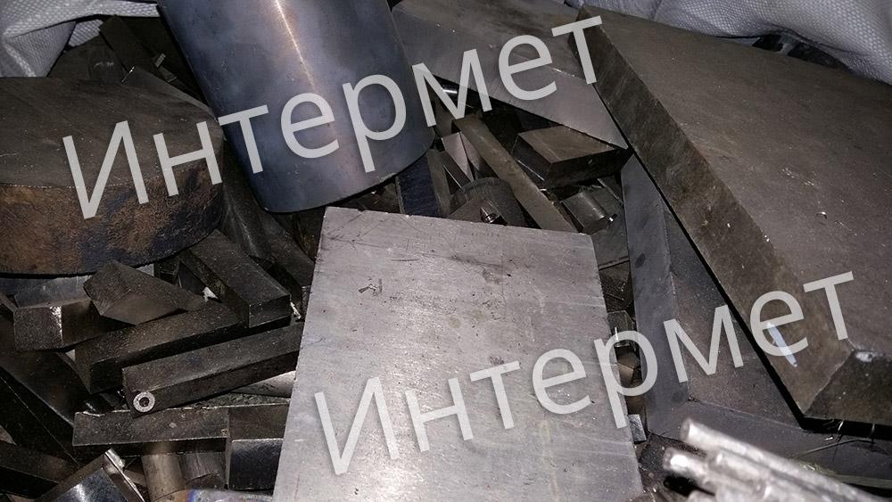 Лом титана цена в Столбовая прием металлолома на карте киева